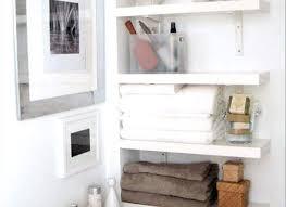 Bathroom Cabinet Storage by Storage Cabinets For Small Bathrooms Benevolatpierredesaurel Org
