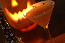 martini halloween halloween cocktail recipes home interiror and exteriro design