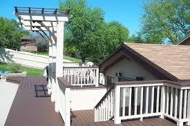 deck paint color ideas behr deck over paint colors deck paint