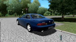 lexus sc300 car and driver city car driving topic 1997 lexus sc300 by denis154rus 1 3 3