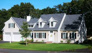 cape cod home design beautiful modern cape cod house plans home design style homes