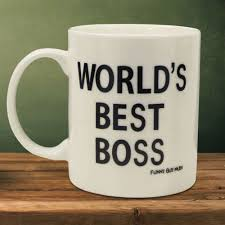 Best Coffee Mug by Mug Best Boss Promotion Shop For Promotional Mug Best Boss On