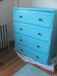 Painting Malm Dresser Ikea Hack From Malm Dresser I Would Love To Add The Legs And