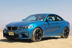 first bmw bmw will sharpen its m2 u0027s teeth by releasing an m2 csl into the wild