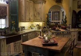 exposed brick wall lighting french country kitchen blue false exposed brick wall painted double
