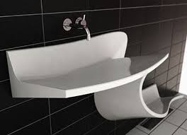 coolest bathroom faucets como escolher pia ideal para banheiro sinks basin and modern