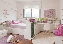 amenager une chambre pour 2 chambre pour 2 filles idées décoration intérieure farik us