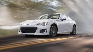baby driver subaru subaru news and reviews motor1 com uk