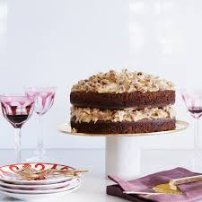 german chocolate cake german chocolate chocolate cake and