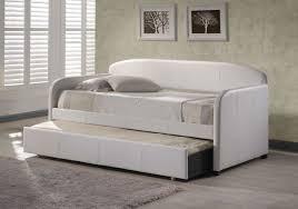 bedding set important modern daybed bedding sets sensational