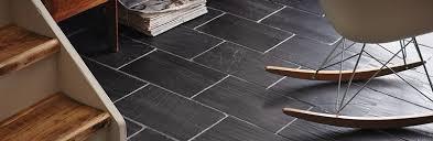 spanish floor spanish black slate wall floor tiles fired earth