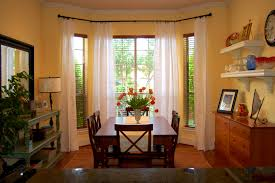 bathroom dining room windows dining room windows ideas u201a large