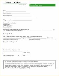 Probate Spreadsheet Download Gallery Image Iransafebox Printable Progress Template