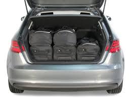 nissan qashqai boot dimensions 100 reviews audi a3 sportback boot capacity on margojoyo com