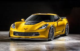 0 60 corvette stingray corvette z06 sprints to 60 mph in less than 3 seconds kerbeck