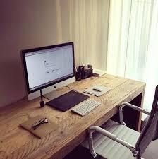 Computer Desk Setup Home Office Furniture Layout Ideas Office Furniture Setup Cost