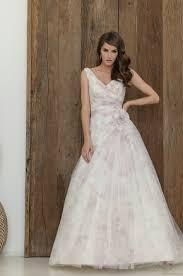 Purple Wedding Dress Purple Wedding Dresses Allweddingdresses Co Uk