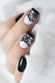 somethings about nail art rhinestone best 25 nail art designs ideas only on pinterest nail art nail