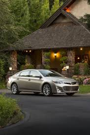 toyota makes 604 520 3333 with the avalon toyota makes it easier by offering