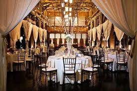 wedding venues in seattle wedding venues seattle easy wedding 2017 wedding brainjobs us