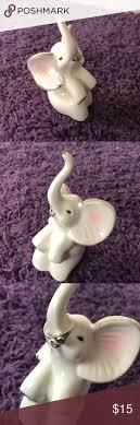 urban elephant ring holder images Lularoe tc elephant leggings nwt pinterest lularoe consultant jpg