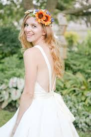 amy nicole studio u2013 a handmade wedding dress