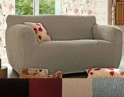 couverture pour canapé housse de canapé housse de fauteuil becquet