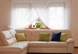 Amelia Curtains Net Curtains For Living Room Living Room Design Ideas