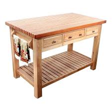 kitchen work tables islands kitchen work tables stainless steel kitchen work table island forte