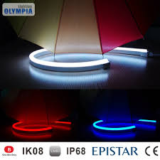 super bright smd 5050 rgb led strip lights dome shape super bright smd 5050 rgb led strip 20m per roll buy
