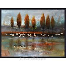 wholesale landscape acrylic paintings online buy best landscape