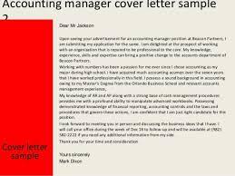 Front Desk Attendant Counter Attendant Cover Letter