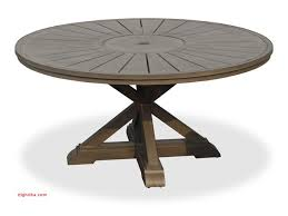 60 Patio Table 60 Glass Top Patio Table Designs