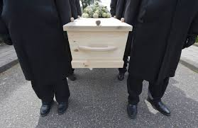 funeral assistance programs rauner cut funeral funding for poor so now who pays