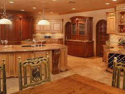 victorian kitchen ideas home design inspiration