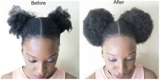 hair puff how to do a high puff on hair laure laurie