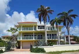 key largo ocean shores key largo homes for sale