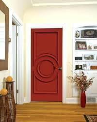 interior doors for manufactured homes bedroom replacement doors asio club