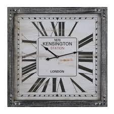 decorative wall clocks finest wall clocks plastic wall clocks