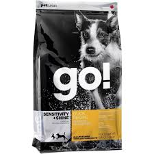 dry dog food entirelypets