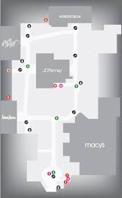 westfield mall map map for westfield garden state plaza shopping centre map paramus