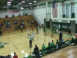 mayde creek high school yearbook boys varsity basketball mayde creek high school houston