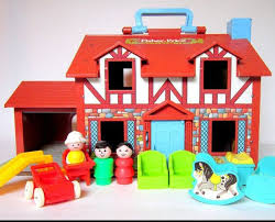 55 best play school mattel toys images on childhood