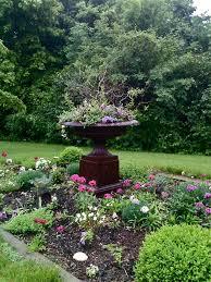 156 best gardening images on pinterest gardening herbs garden