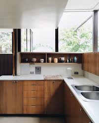 wood kitchen furniture best 25 simple kitchen cabinets ideas on small