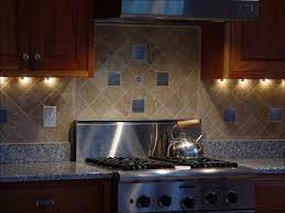 Menards Kitchen Backsplash Kitchen Self Adhesive Backsplash Home Depot Kitchen Backsplash