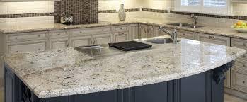 Kitchen Cabinets Des Moines by Home N Hance Des Moines