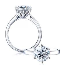 browns wedding rings 1843 best rings images on jewelry beautiful rings and