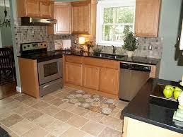 cheap kitchen remodel ideas kitchen design small kitchens on a budget white rectangle