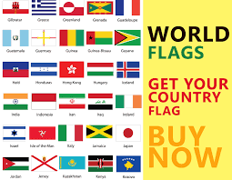 Country Flag Images World Flags All Country Flags X5tuts